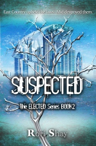 suspected-1-revised-8-24-14-large-2