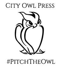 https://twitter.com/hashtag/PitchTheOwl?src=hash