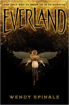 Everland.cover (2)