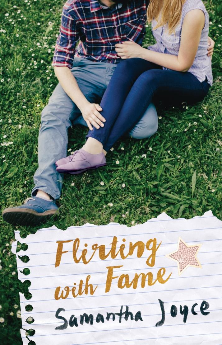 FlirtingwithFame2.jpg