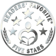 Readers Favorite Five Stars Review