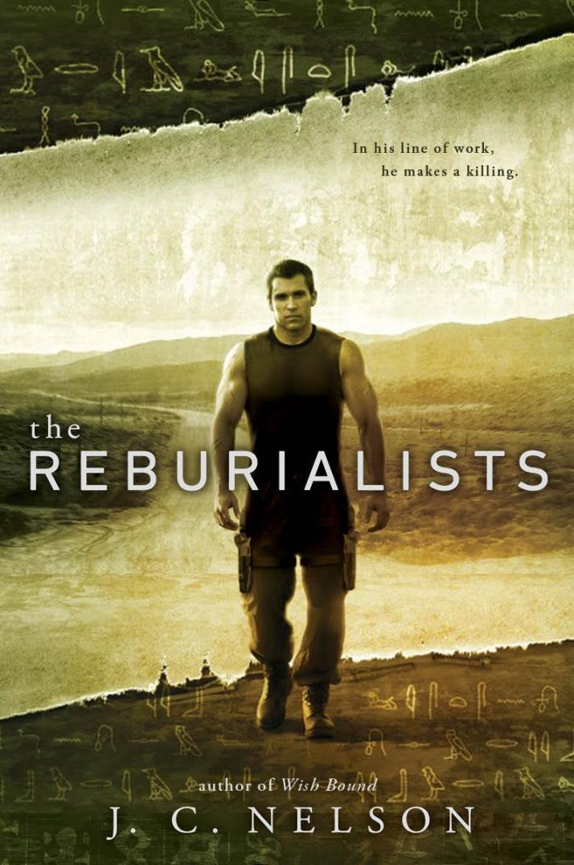 The-Reburialist